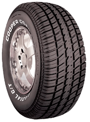 tires-made-by-cooper