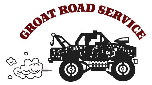 Groat Road Auto Service
