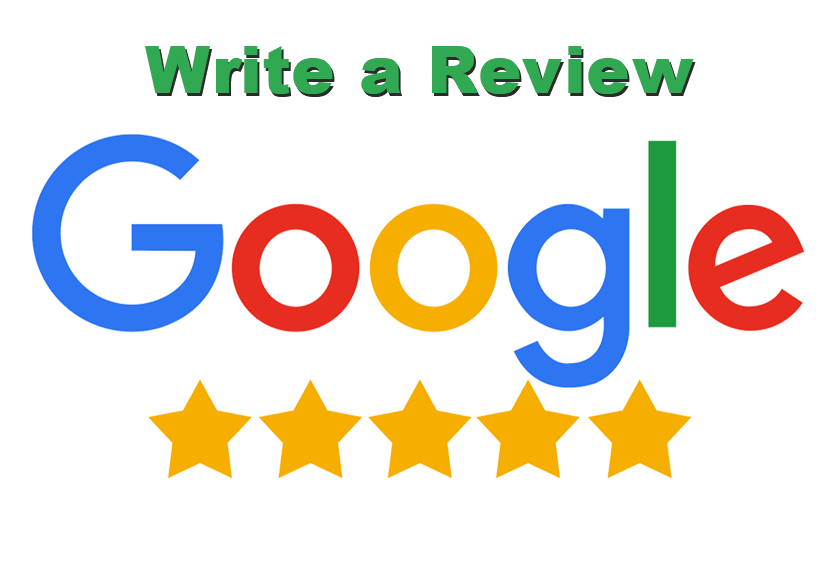 click-to-review